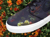 Nike SB Stefan Janoski Floral Garden available now.