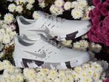 Nike SB Nyjah Free Premium Shoes have landed!