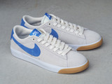New colorway of the Nike SB Blazer Low GT Shoes are available now!