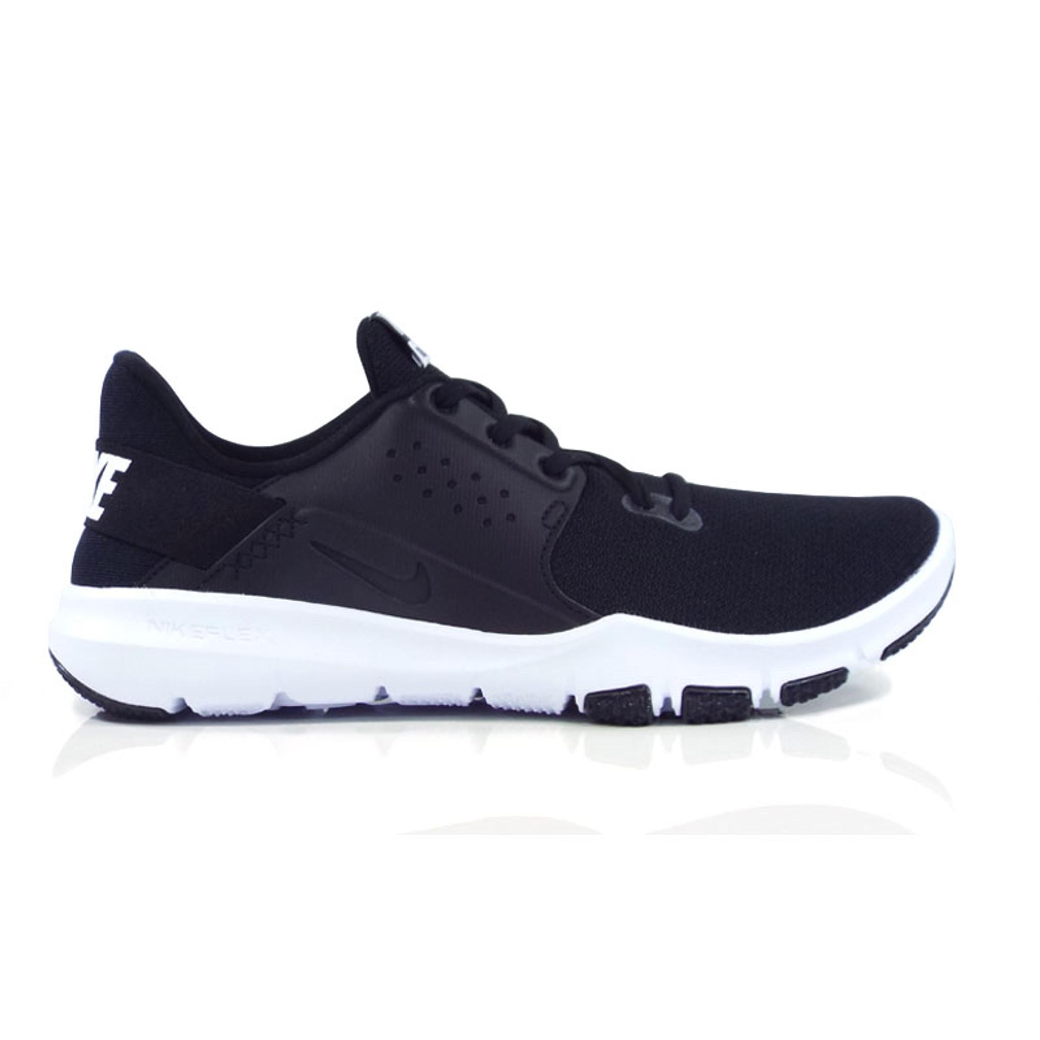 3ded2ed4 Nike Flex Control TR3 Training Shoes - Black/Black-White-Anthracite