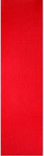 Flik Red Griptape Sheet