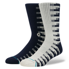 Stance Oak Socks