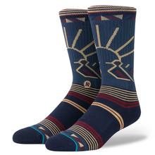 Stance Riser Socks