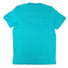 Adidas Dancer T-Shirt - Shock Green/White