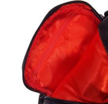 Trophies LA Camo Sling Bag