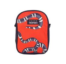 Trophies LA Snakes Sling Bag