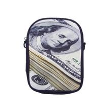 Trophies LA Benji Stacks Sling Bag