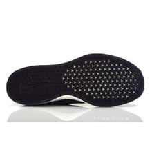 Nike SB Air Max Stefan Janoski 2 Premium Shoes - Black/Black-Summit White