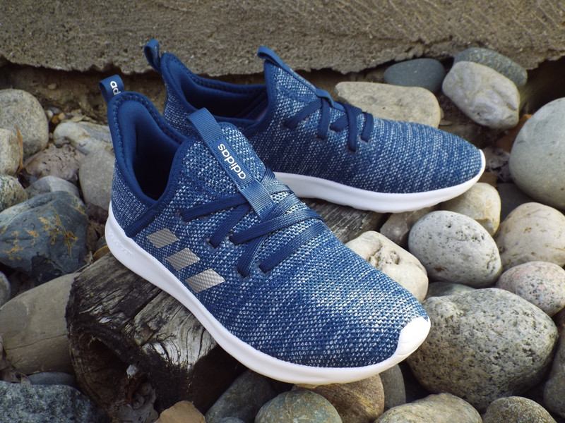 Adidas Cloudfoam Pure Shoes are here for the ladies!