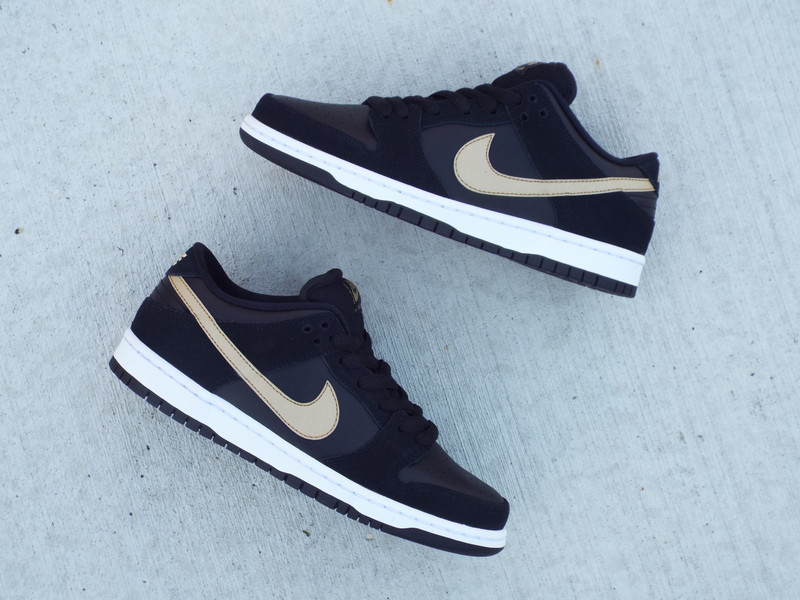 Nike SB Zoom Dunk Low Pro (Takashi) Shoes out now!