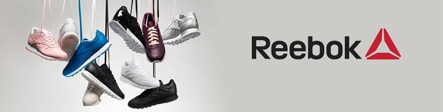 reebok-shoe-banner.jpg