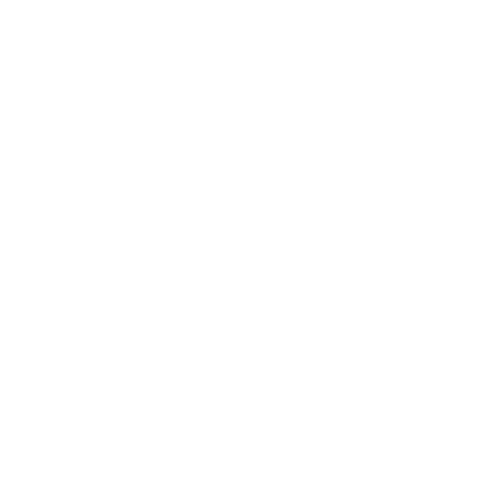 Smart Lifestyle Solutions Pty. Ltd.