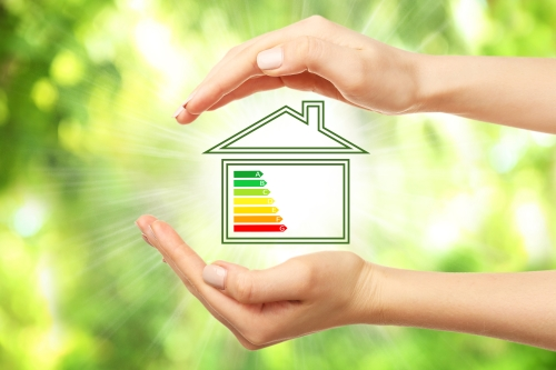 energy-efficiency-1.jpg
