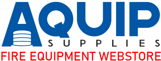 Aquip Fire Equipment Webstore