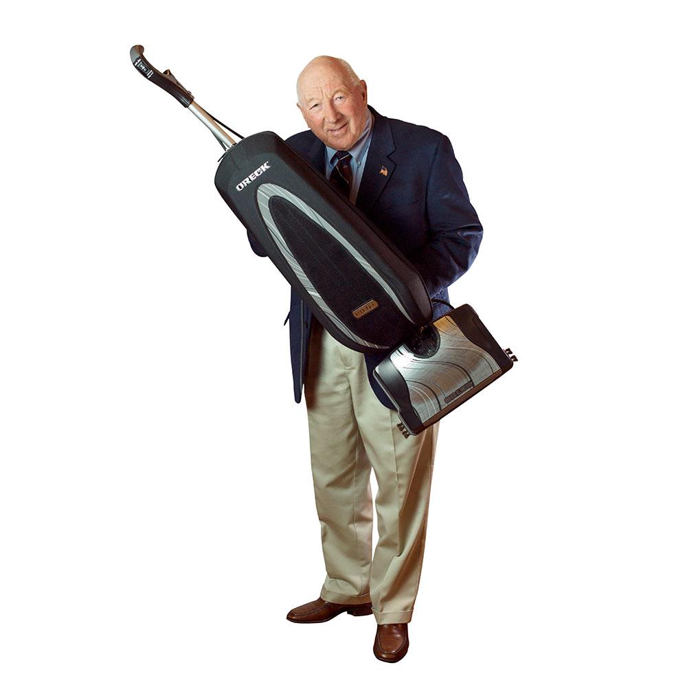 mroreck-vacuum2.jpg