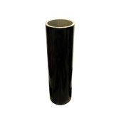 """2"""" Smooth Walled Round Pole"""