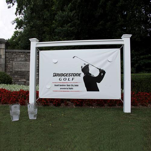 4ever-products-bridgestone-sign-500x500px