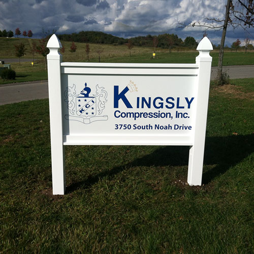 4ever-products-kingsley-sign-500x500px