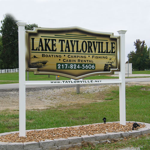 4ever-products-lake-tayorville-sign-500x500px