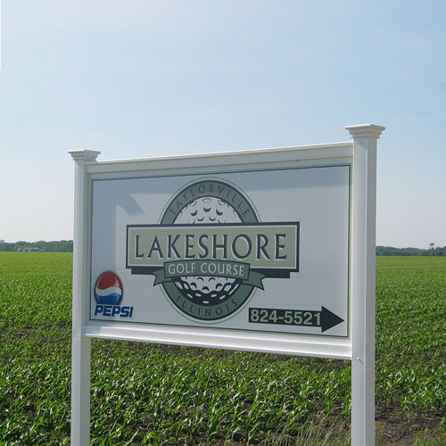 4ever-products-lakeshore-sign-500x500px