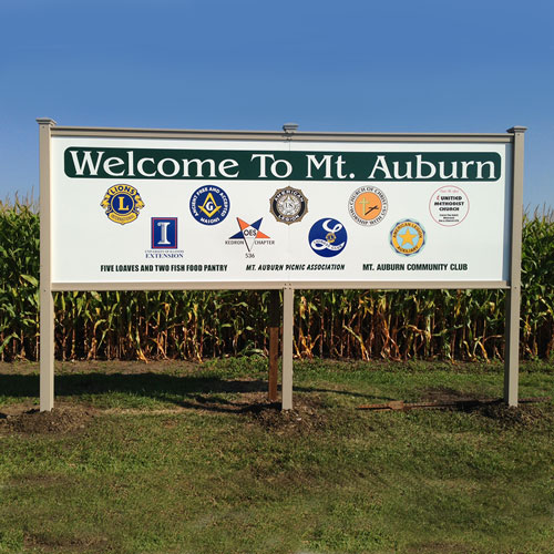 4ever-products-mt-auburn-sign-500x500px
