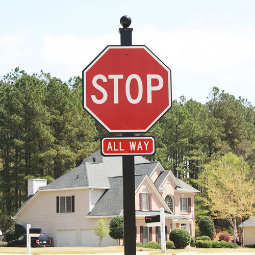 4ever-products-stop-all-way-sign-500x500px