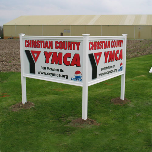 4ever-products-ymca-sign-500x500px