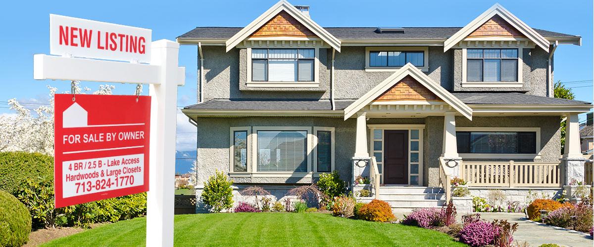 slider-home-1200x500-number-5