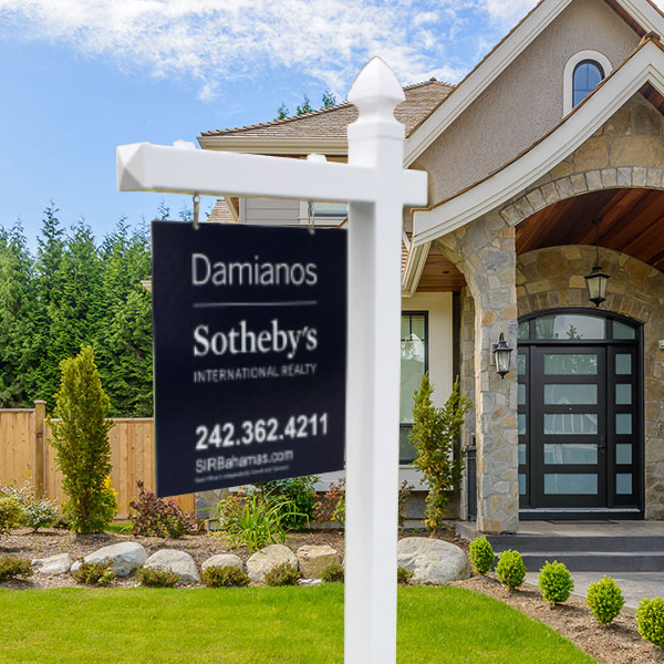 sotheby-post-in-front-house-500x500-image-centered