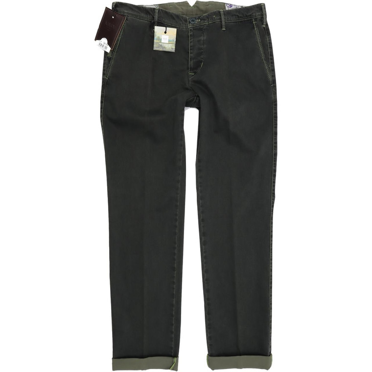 MMX Rex Skinny Slim Chino W34 L34 Trousers , New with tags condition. Fast & Free UK Delivery. Buy with confidence from Fabb Fashion. image 1