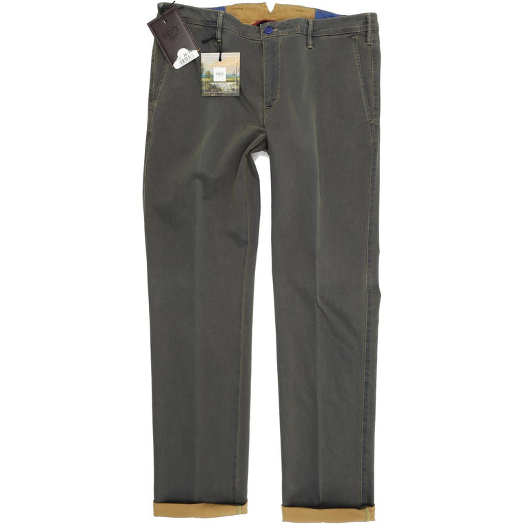 MMX Taurus Skinny Slim Chino W35 L34 Trousers , New with tags condition. Fast & Free UK Delivery. Buy with confidence from Fabb Fashion. image 1