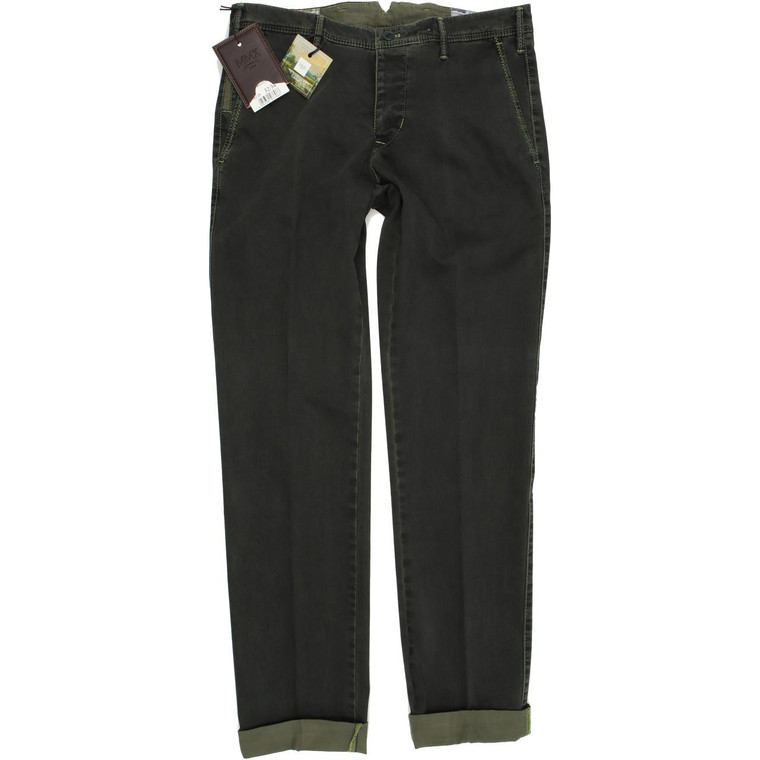 MMX Rex Skinny Slim Chino W32 L34 Trousers , New with tags condition. Fast & Free UK Delivery. Buy with confidence from Fabb Fashion. image 1
