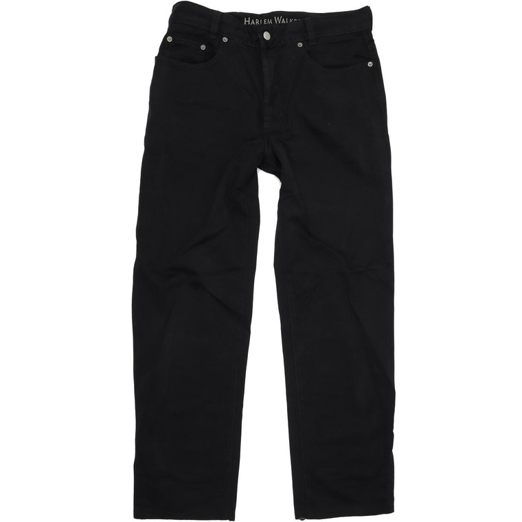 """Joker Harlem Walker Straight Regular W33 L30 Jeans in Good used conditionwith some wear, please note the legss have been shortened to 30"""", please note the jeans are lighter denim. Fast & Free UK Delivery. Buy with confidence from Fabb Fashion. image 1"""