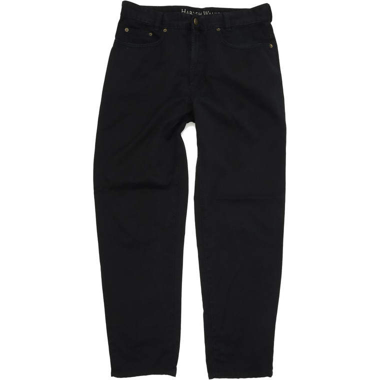 Joker Harlem Walker Straight Regular W33 L30 Jeans in Very good used conditionplease note the jeans are lighter denim. Fast & Free UK Delivery. Buy with confidence from Fabb Fashion. image 1