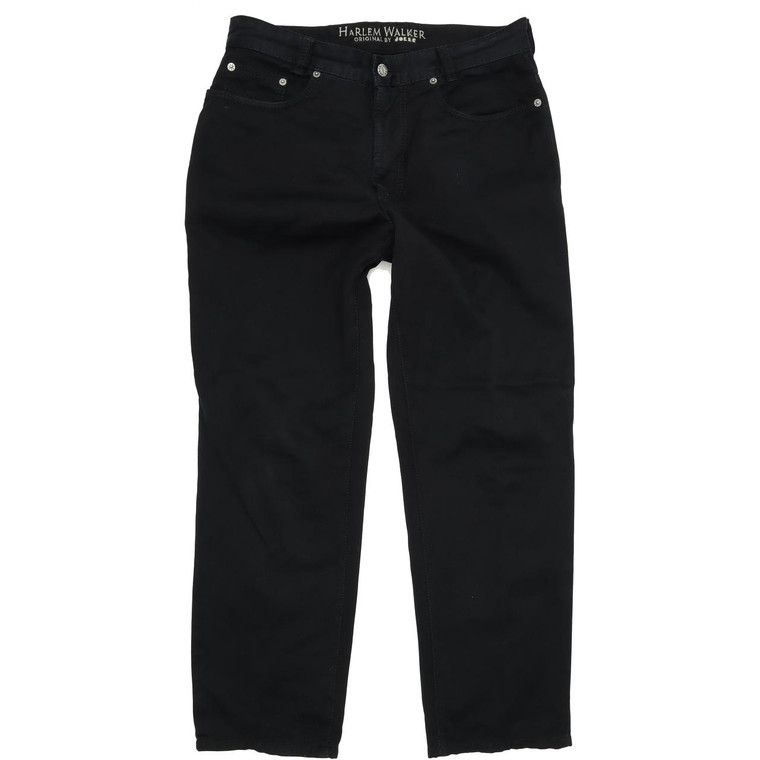 Joker Harlem Walker Straight Regular W33 L30 Jeans in Good used conditionplease note the jeans are lighter denim. Fast & Free UK Delivery. Buy with confidence from Fabb Fashion. image 1