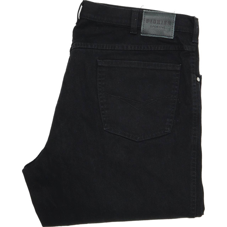 Pioneer  Straight Regular W40 L31 Jeans in Good used condition. Fast & Free UK Delivery. Buy with confidence from Fabb Fashion. image 1