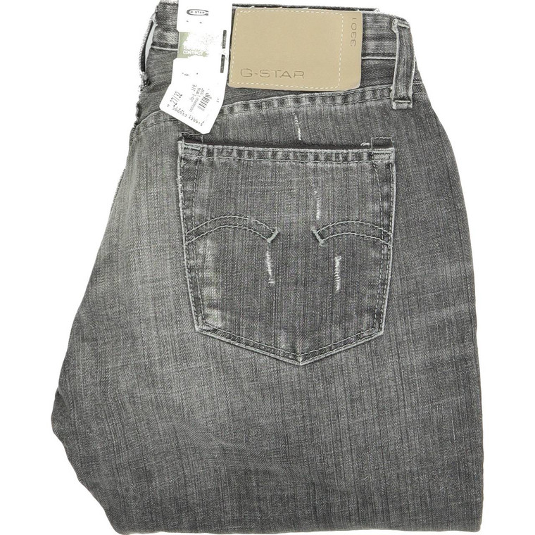 G-Star  Bootcut Regular W27 L32 Jeans , New with tags condition. Fast & Free UK Delivery. Buy with confidence from Fabb Fashion. image 1