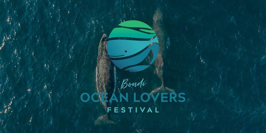 Ocean Lovers Festival - Bondi Beach