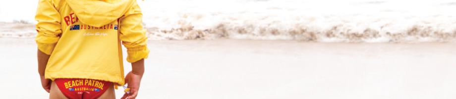 btf-beachpatrol.png