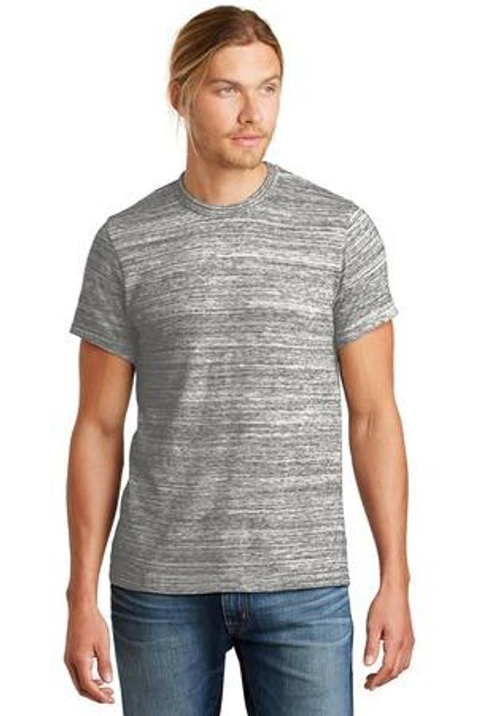 Eco-Jersey Crew T-Shirt