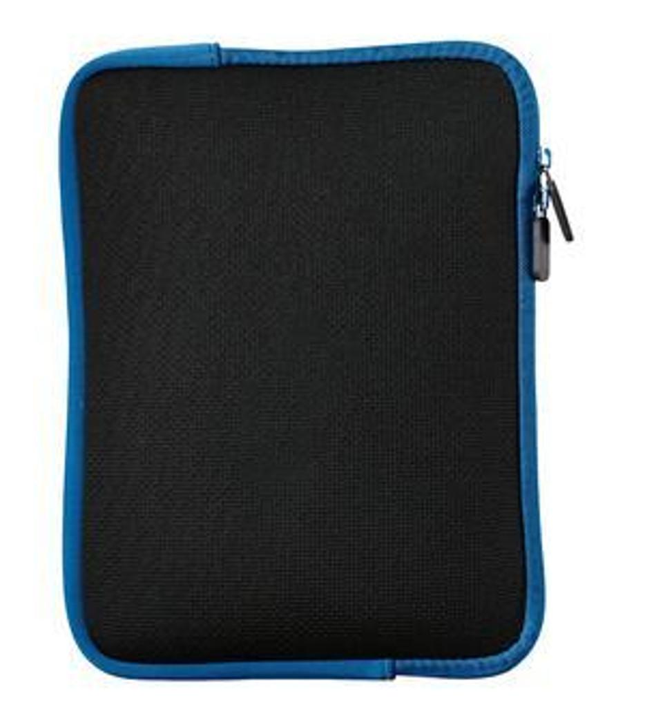 Tech Tablet Sleeve