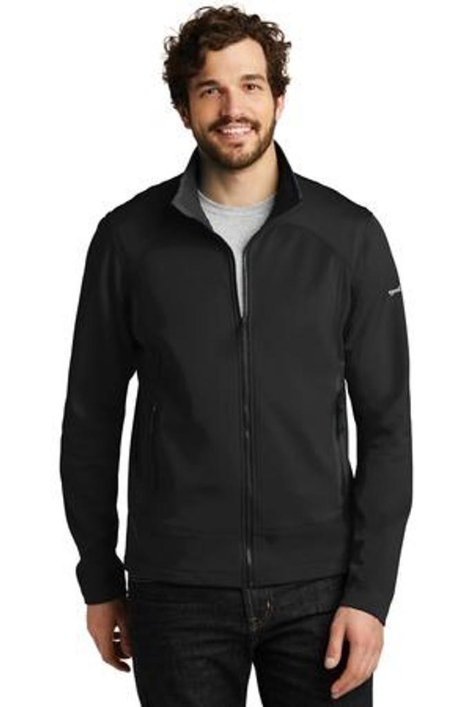 Highpoint Fleece Jacket
