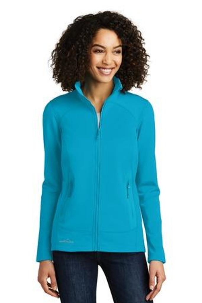 Ladies Highpoint Fleece Jacket