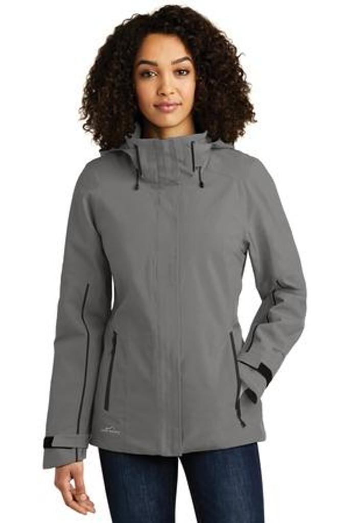 Ladies WeatherEdge Plus Insulated Jacket