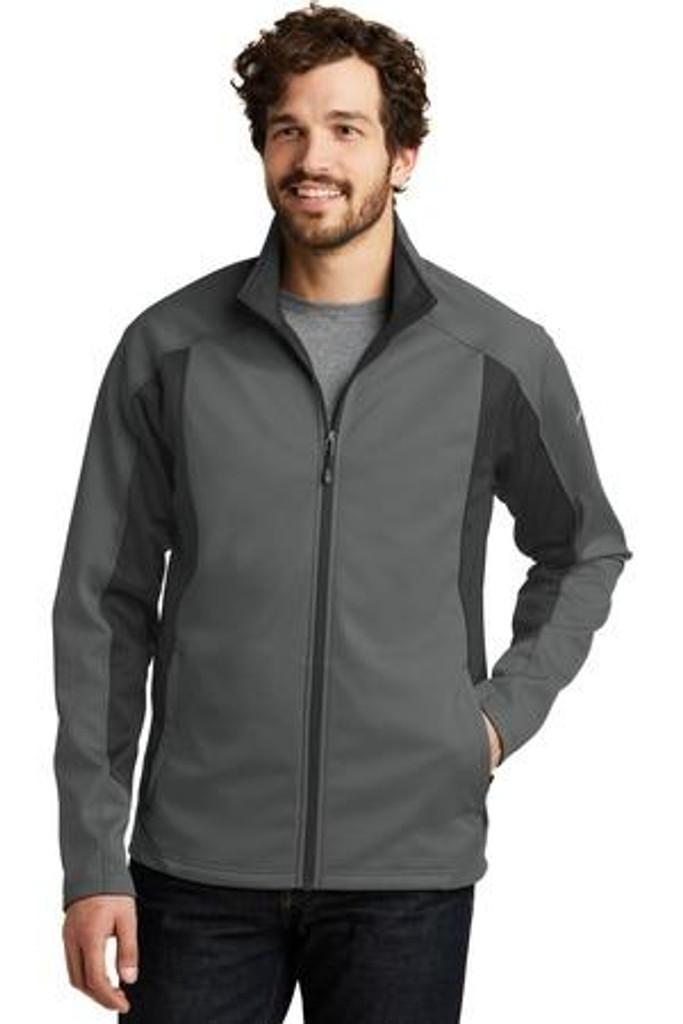 Trail Soft Shell Jacket