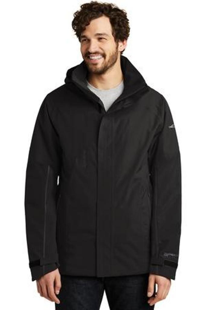 WeatherEdge Plus Insulated Jacket