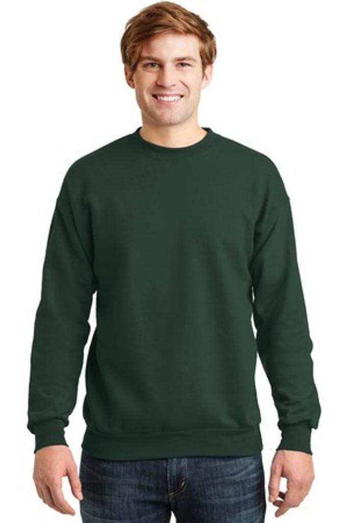 EcoSmart Crewneck Sweatshirt
