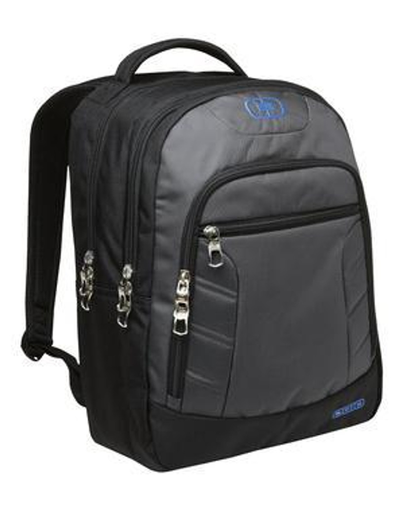 Colton Pack