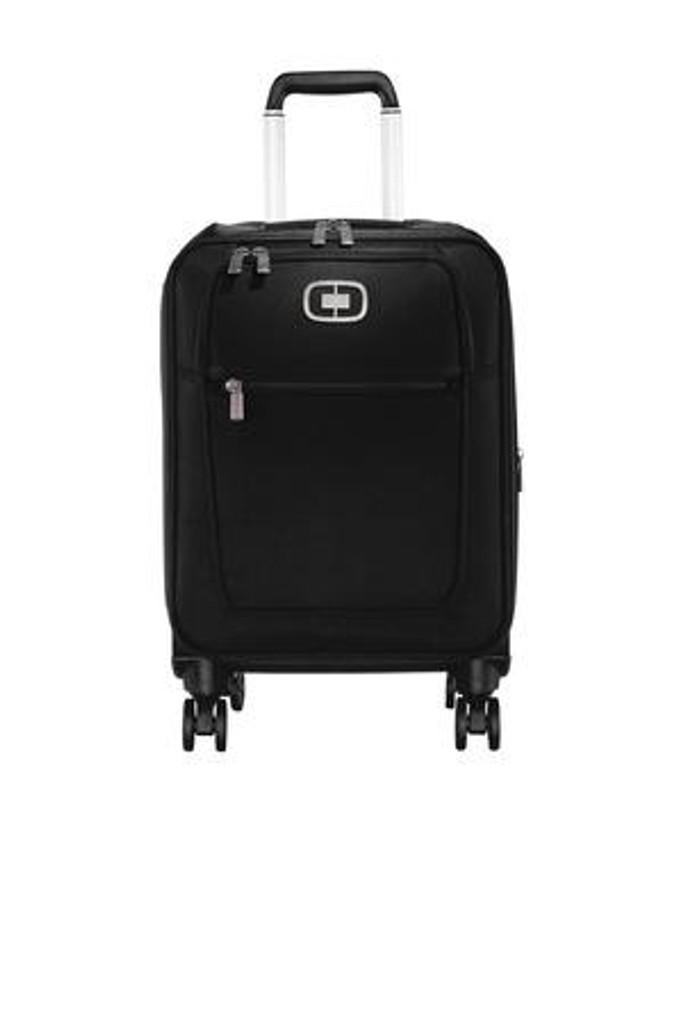 Commute 22 Spinner Travel Bag 413019