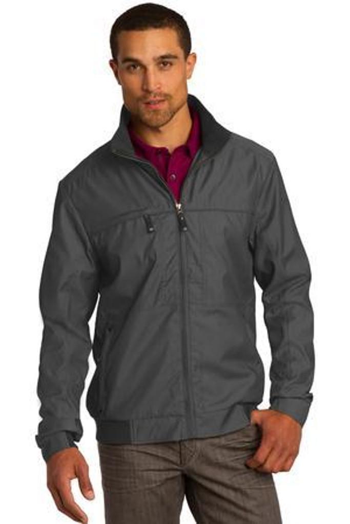 Quarry Jacket OG505
